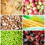 foods for an IC flare shopping list IC diet